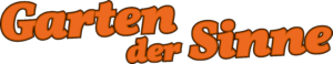 Logo Garten der Sinne