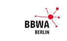 Logo BBWA Berlin