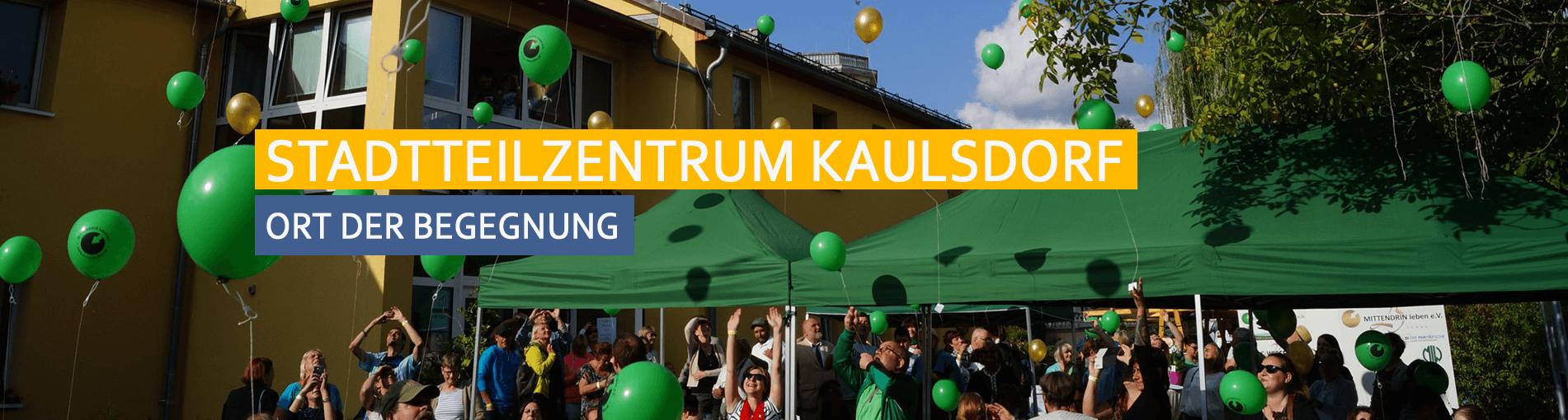 Header_STZ_Kaulsdorf